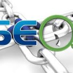 SEO e backlink