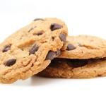 Italia, basta con i cookie