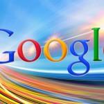 Google continua a crescere