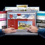 Realizzazione siti web Catania, Misterbianco, Acireale, Zafferana Etna