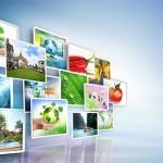 Realizzazione siti web Messina